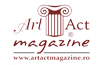 Art Act Magazine